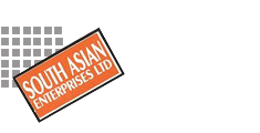 South Asian Enterprises Ltd New Delhi